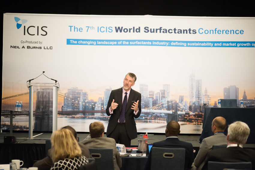 ICIS_World_Surfactants_Conference_2017_7552